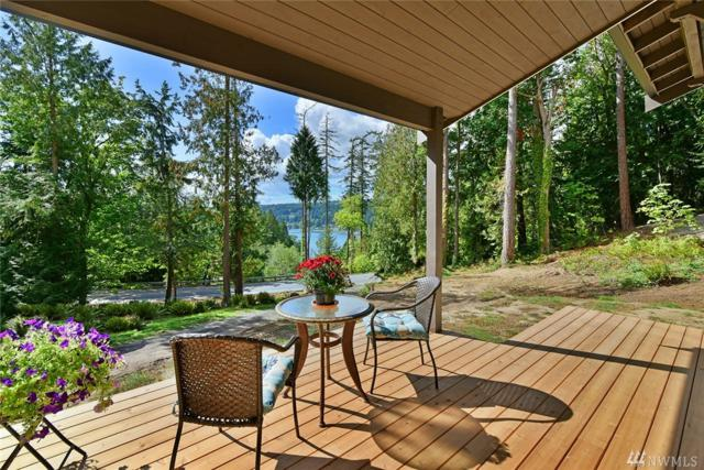 21308 Indianola Rd NE, Poulsbo, WA 98370 (#1197527) :: Mike & Sandi Nelson Real Estate