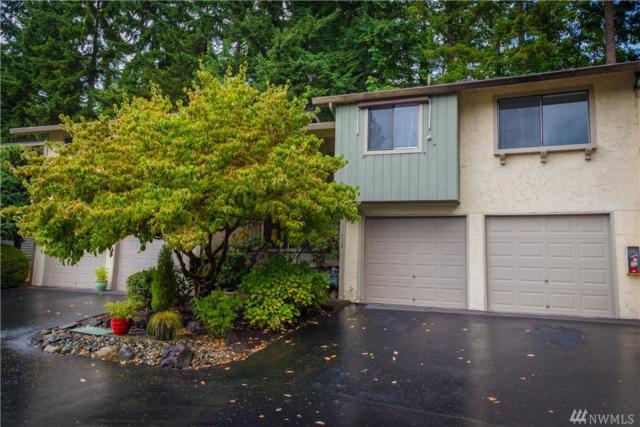 11507 105th Place NE I-30, Kirkland, WA 98033 (#1197533) :: Keller Williams - Shook Home Group