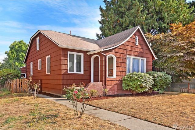 3424 45th Ave SW, Seattle, WA 98116 (#1197538) :: Ben Kinney Real Estate Team