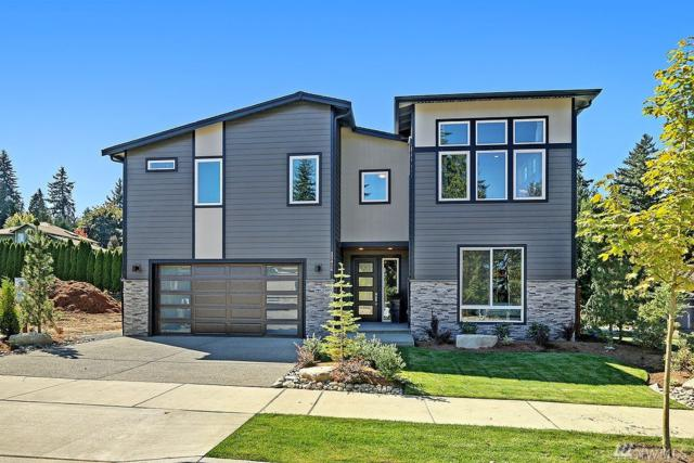 2630 236th St SE, Bothell, WA 98021 (#1197539) :: The Deol Group