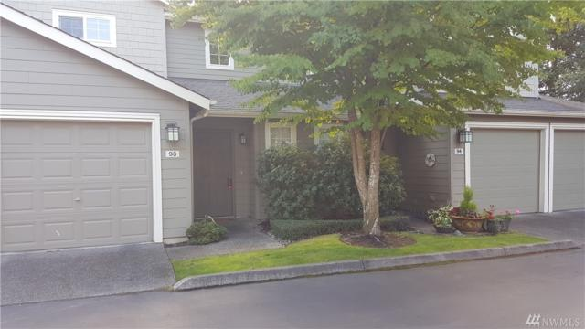 1430 W Casino Rd #93, Everett, WA 98204 (#1197556) :: Commencement Bay Brokers