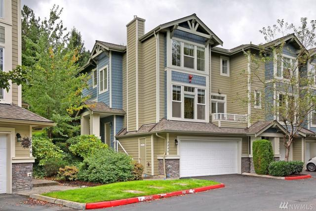 2248 Newport Wy NW, Issaquah, WA 98027 (#1197565) :: Ben Kinney Real Estate Team