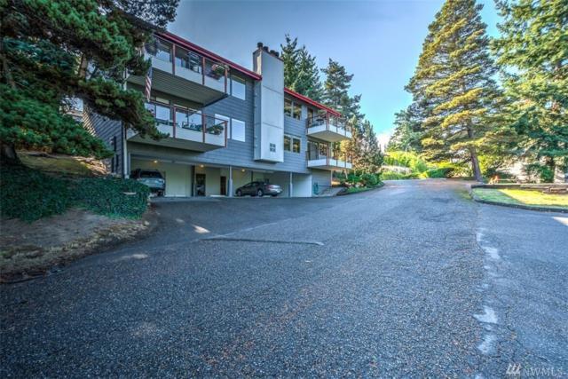 140-E N Camano Dr #21, Camano Island, WA 98282 (#1197569) :: Ben Kinney Real Estate Team