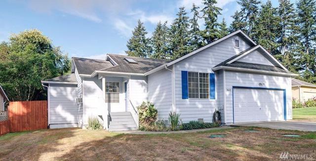 5620 Lenz Place, Langley, WA 98260 (#1197572) :: Ben Kinney Real Estate Team