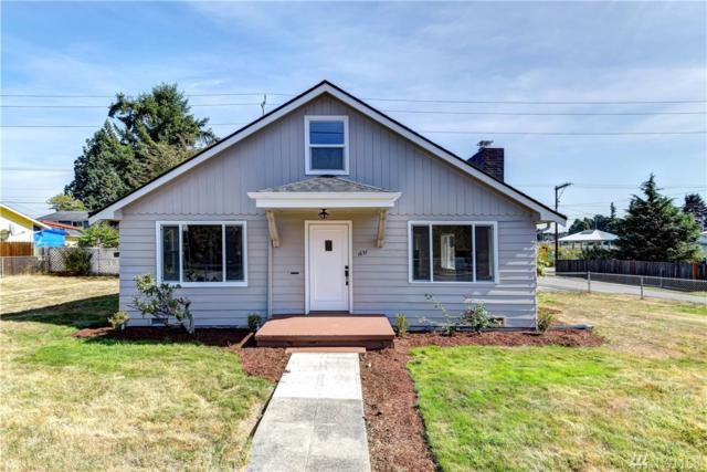 1631 Walnut St, Everett, WA 98201 (#1197573) :: The Madrona Group