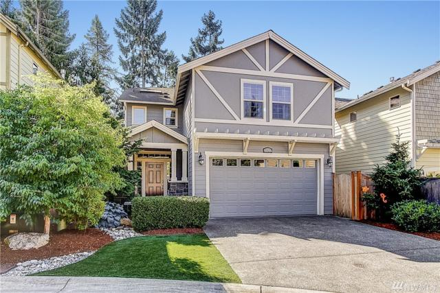 23122 86th Place W, Edmonds, WA 98026 (#1197575) :: Real Estate Solutions Group