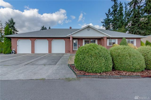117 180th St Ct E, Spanaway, WA 98387 (#1197576) :: Commencement Bay Brokers