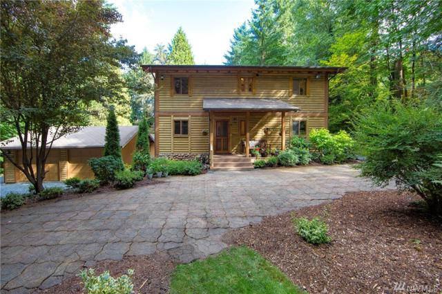 21629 55th Ave SE, Woodinville, WA 98072 (#1197582) :: Keller Williams Realty Greater Seattle
