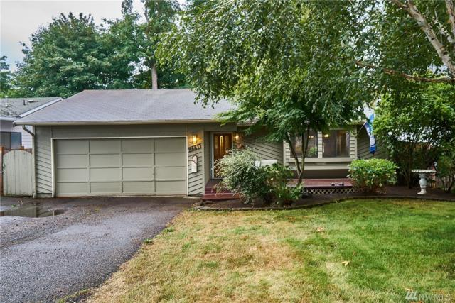 26611 218th Ave SE, Maple Valley, WA 98038 (#1197587) :: Ben Kinney Real Estate Team