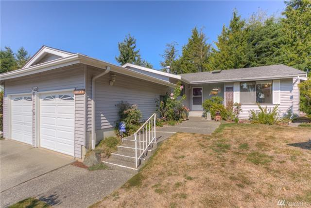 1112 S 244th Place, Des Moines, WA 98198 (#1197588) :: The Key Team