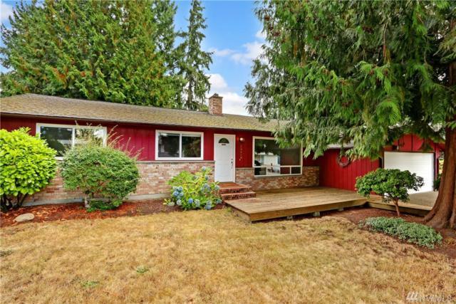 20420 3rd Ave S, Des Moines, WA 98198 (#1197590) :: Ben Kinney Real Estate Team