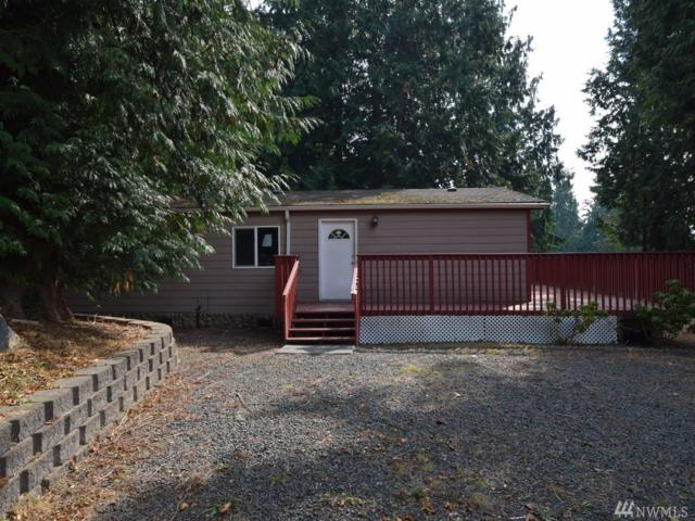 27614 Woodside Rd NE, Kingston, WA 98346 (#1197591) :: Better Homes and Gardens Real Estate McKenzie Group