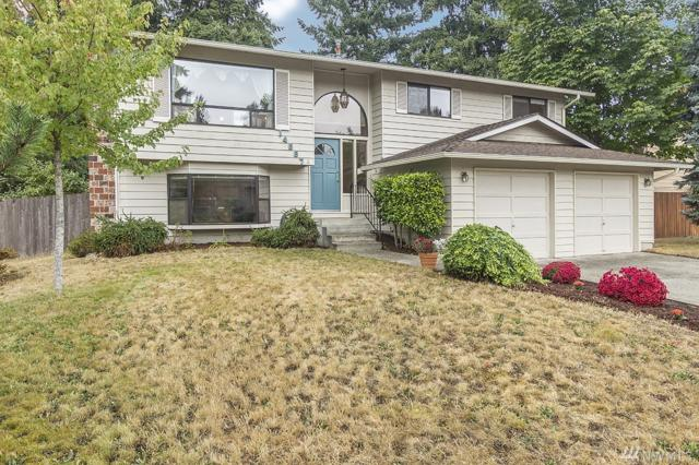14667 126th Ave NE, Woodinville, WA 98072 (#1197593) :: Keller Williams Realty Greater Seattle
