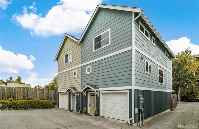 2520 SW Trenton St, Seattle, WA 98106 (#1197603) :: Beach & Blvd Real Estate Group