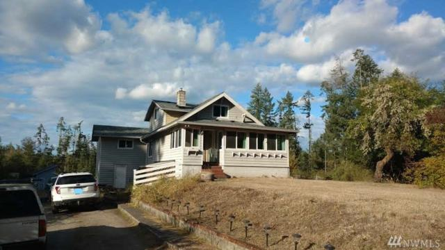 14615 144th St NW, Gig Harbor, WA 98329 (#1197604) :: Kimberly Gartland Group