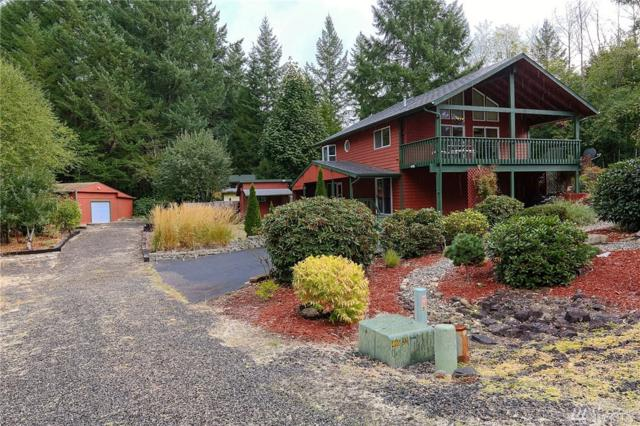 220 NE Barbara Blvd, Belfair, WA 98528 (#1197610) :: Ben Kinney Real Estate Team
