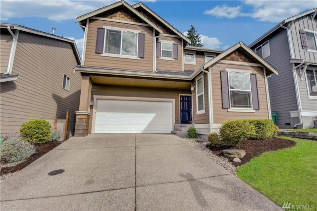 4131 228th Place SE, Bothell, WA 98021 (#1197625) :: The Snow Group at Keller Williams Downtown Seattle