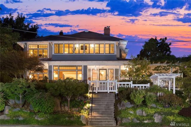 403 31st Ave S, Seattle, WA 98144 (#1197660) :: Ben Kinney Real Estate Team
