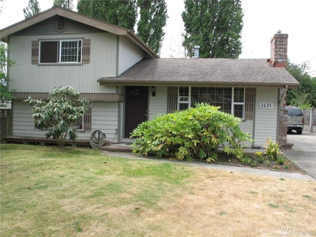 2633 Valencia St, Bellingham, WA 98226 (#1197661) :: Ben Kinney Real Estate Team