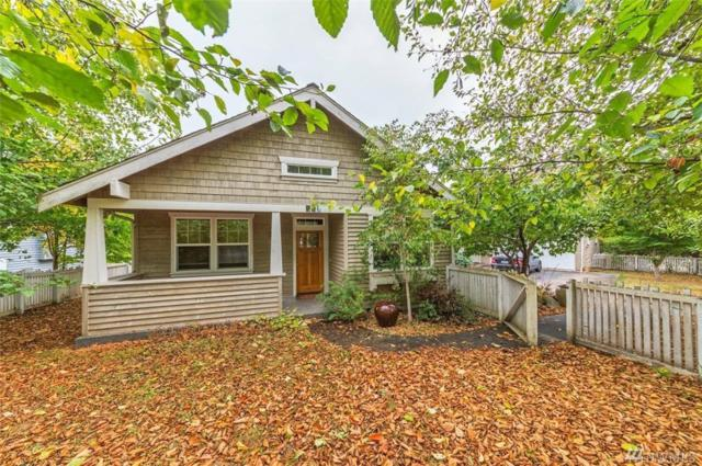 190 N Victory Ave, Port Townsend, WA 98368 (#1197665) :: Ben Kinney Real Estate Team