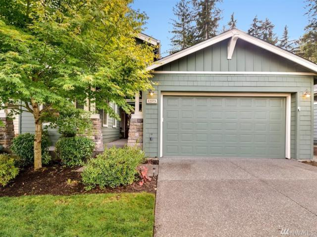12373 Big Leaf Wy NE --, Redmond, WA 98053 (#1197673) :: The Key Team