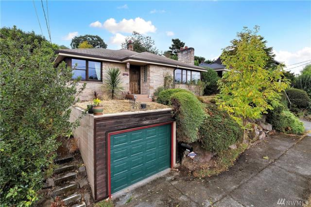 3016 12th Ave W, Seattle, WA 98119 (#1197681) :: Keller Williams - Shook Home Group