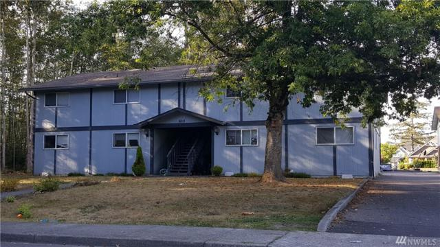 610 A St, Blaine, WA 98230 (#1197714) :: Ben Kinney Real Estate Team
