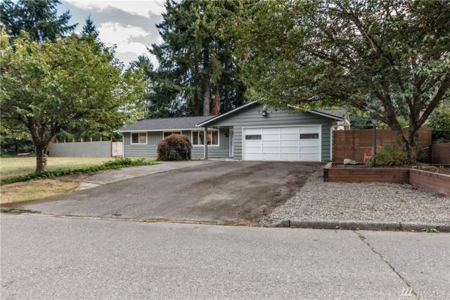 2026 Ponderosa Dr SE, Port Orchard, WA 98366 (#1197718) :: Ben Kinney Real Estate Team