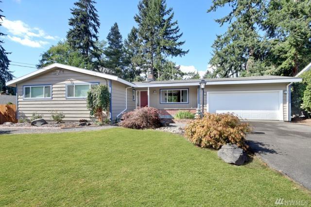 4212 Robin Rd W, University Place, WA 98466 (#1197725) :: Keller Williams - Shook Home Group