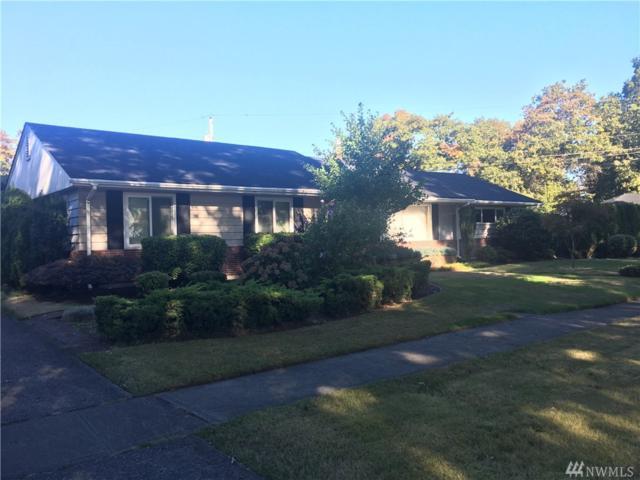 1027 22nd Ave, Longview, WA 98632 (#1197735) :: Ben Kinney Real Estate Team