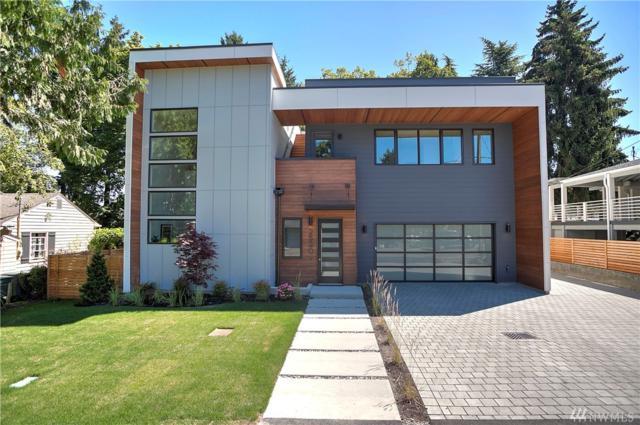 2520 71st Ave SE, Mercer Island, WA 98040 (#1197742) :: Keller Williams Realty Greater Seattle