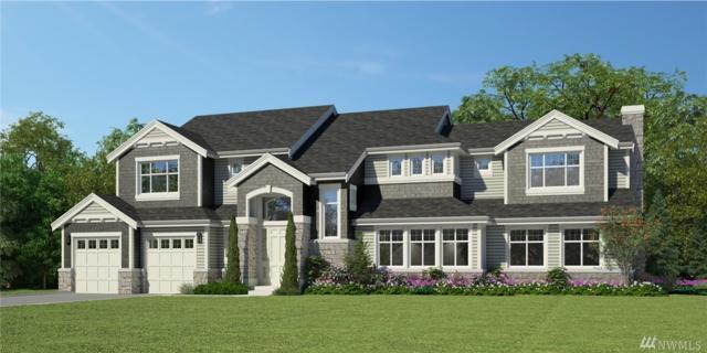 16878 SE 35th St, Bellevue, WA 98008 (#1197752) :: Homes on the Sound