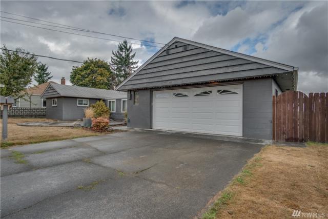 2210 Eastview Ave NE, Bremerton, WA 98310 (#1197756) :: Ben Kinney Real Estate Team