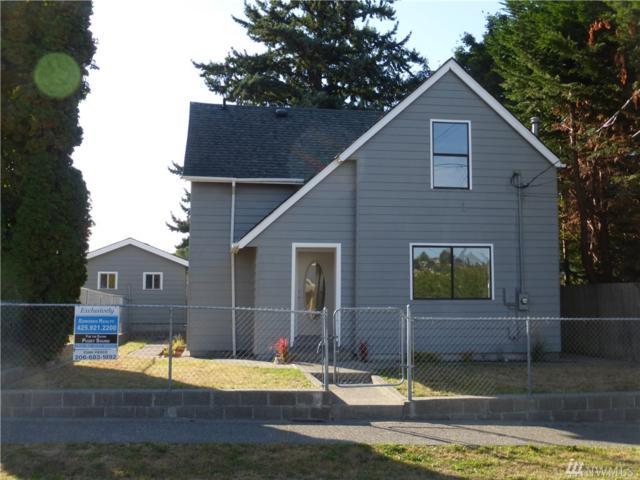 1211 Mckenzie St., Bremerton, WA 98337 (#1197758) :: Mike & Sandi Nelson Real Estate