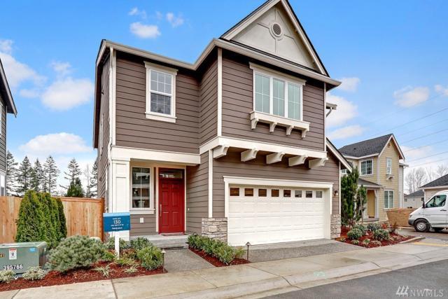 18721 45th Dr SE, Bothell, WA 98012 (#1197760) :: Real Estate Solutions Group