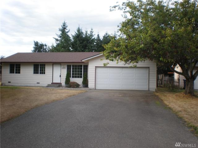 12522 42nd Ave NE, Marysville, WA 98271 (#1197763) :: Real Estate Solutions Group