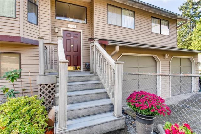 1705 SW Brandon St, Seattle, WA 98106 (#1197767) :: Ben Kinney Real Estate Team