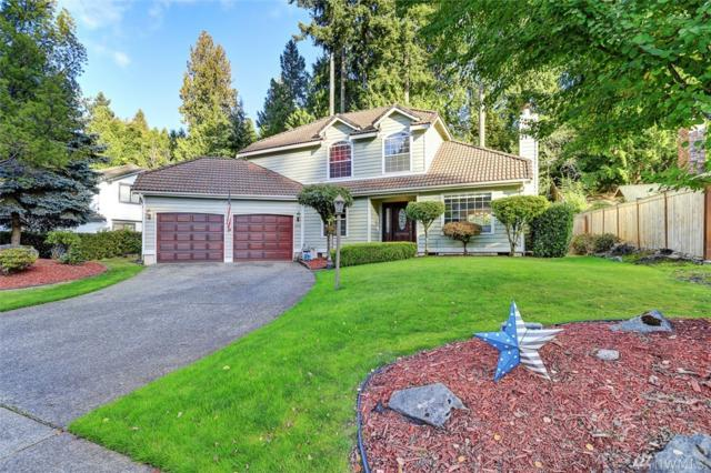 2406 37th Ave SE, Puyallup, WA 98374 (#1197786) :: Ben Kinney Real Estate Team