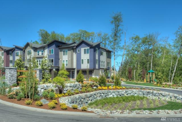 2024 129th Place SW D, Everett, WA 98204 (#1197787) :: Real Estate Solutions Group