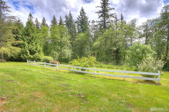 20231 261st Place SE, Maple Valley, WA 98038 (#1197807) :: Ben Kinney Real Estate Team
