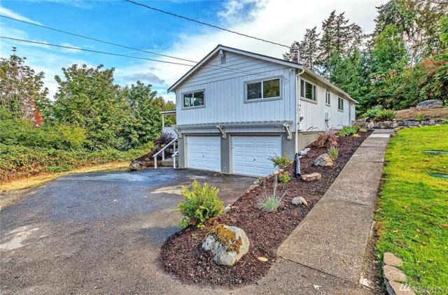 4683 Sherman Heights Rd, Bremerton, WA 98312 (#1197808) :: Ben Kinney Real Estate Team