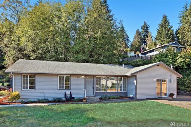 16421 Sylvester Rd SW, Burien, WA 98166 (#1197812) :: Ben Kinney Real Estate Team