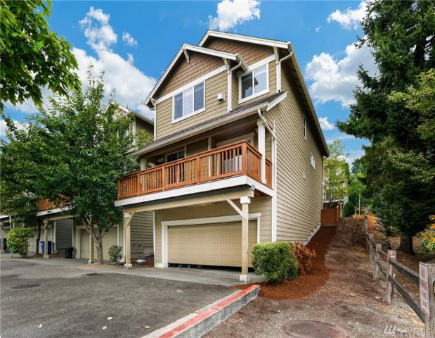 24120 39th Ct SE, Bothell, WA 98021 (#1197816) :: The Deol Group