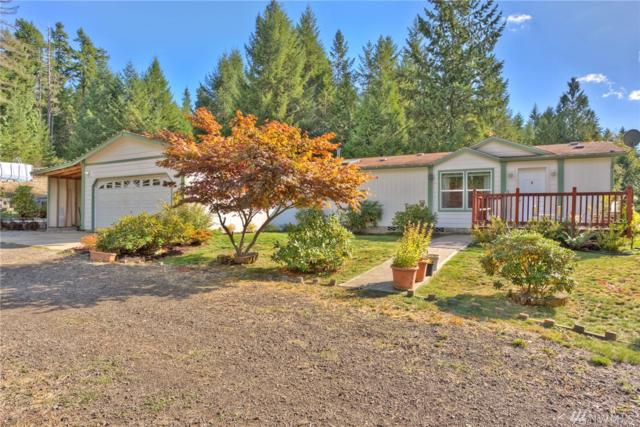 11122 Sr 302 NW, Gig Harbor, WA 98329 (#1197819) :: Ben Kinney Real Estate Team