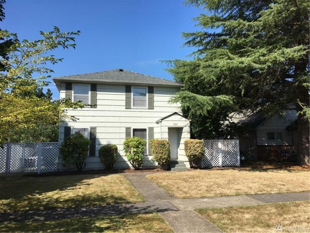 621 16th, Longview, WA 98632 (#1197829) :: The Deol Group
