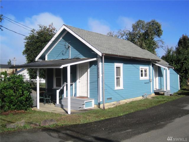 31984 E Entwistle St, Carnation, WA 98014 (#1197837) :: Ben Kinney Real Estate Team