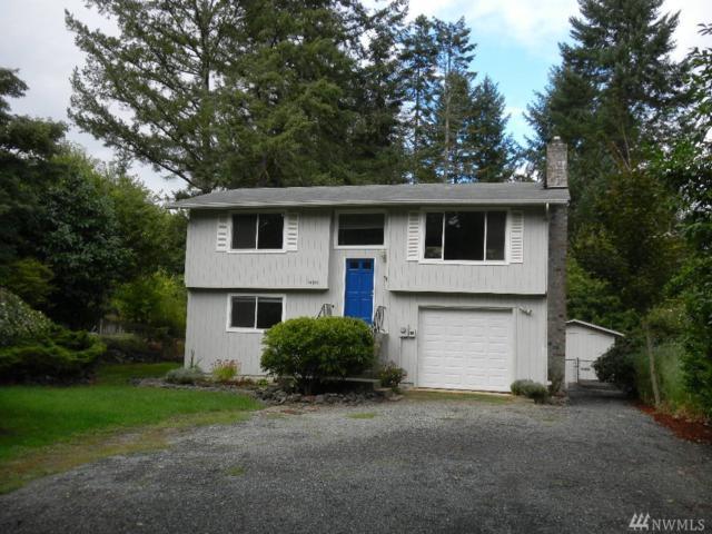 14709 115th St Ct KP, Gig Harbor, WA 98329 (#1197840) :: Ben Kinney Real Estate Team