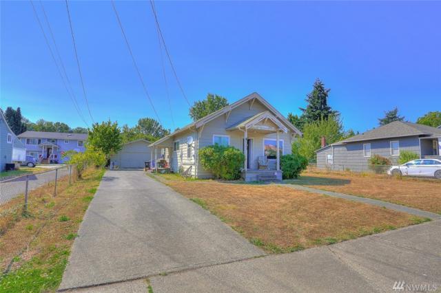 9131 8th Ave S, Seattle, WA 98108 (#1197841) :: Ben Kinney Real Estate Team