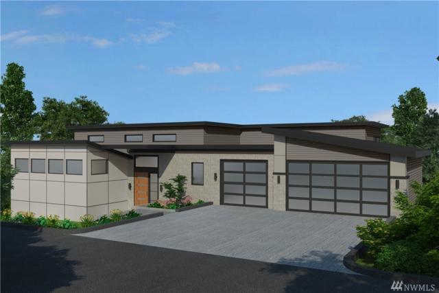 10808 104th Ave NE, Kirkland, WA 98033 (#1197861) :: Ben Kinney Real Estate Team