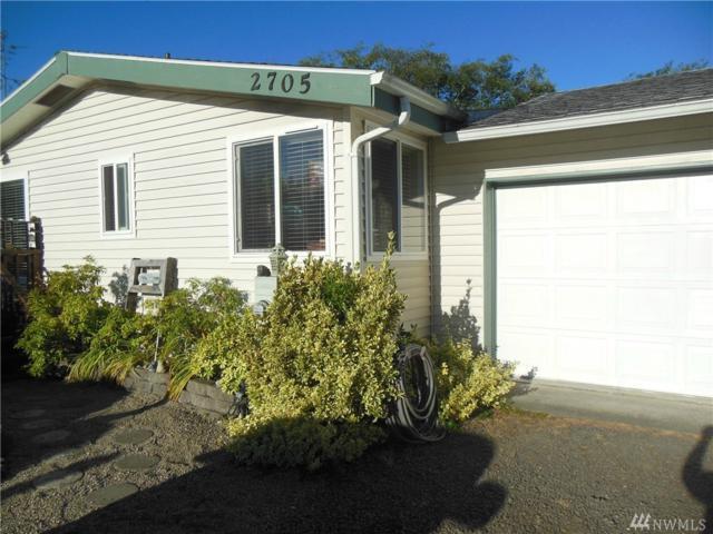 2705 233rd Lane, Ocean Park, WA 98640 (#1197863) :: Ben Kinney Real Estate Team